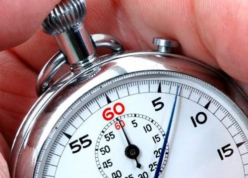 stopwatch 500x360