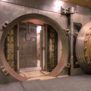 vault1 180x180