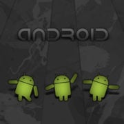 android icon 180x180