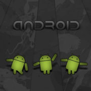 android icon1 180x180