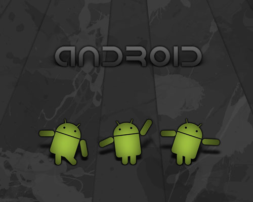 android icon1