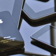 smartphone sales1 180x180