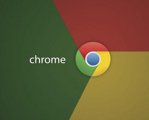 chrome1 495x400