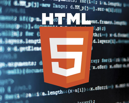 html5 icon1