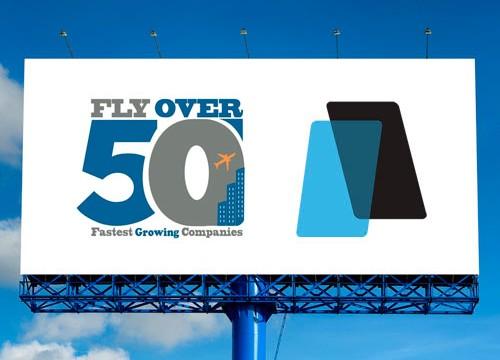 flyover 50 500x360