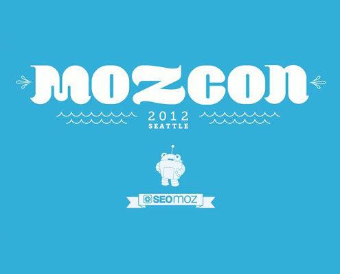 mozcon1 495x400