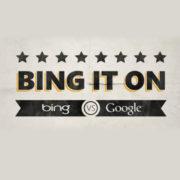 bingiton1 180x180