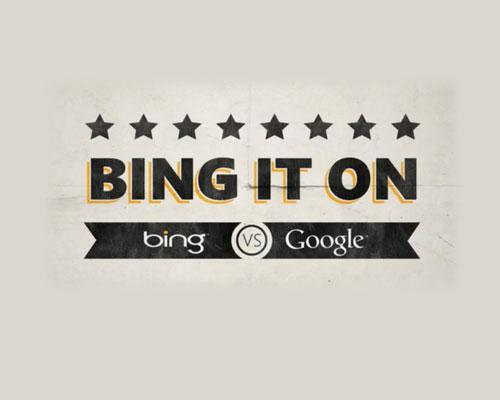 bingiton1