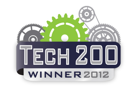tech200badge