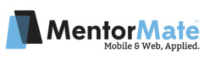 Mobile App Development Minneapolis, MN • MentorMate