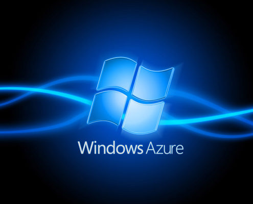 azure development 495x400