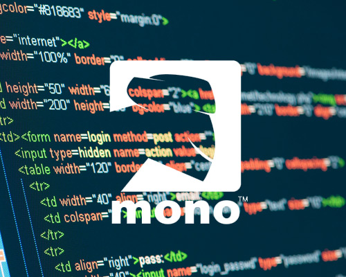 Using Mono to Develop Mobile Apps for IOS, Android, and Windows
