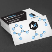 new-business-cards-2013