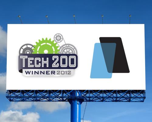 tech 200
