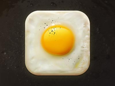 creativedash-egg