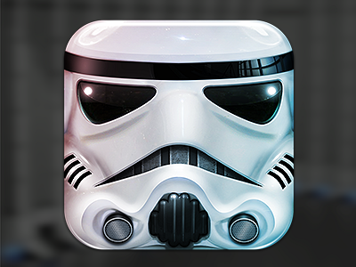 flarup-stormtrooper