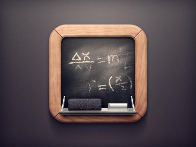 jamescipriano-blackboard