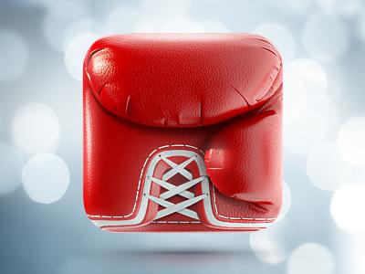 romotion-boxing