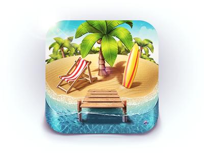 shoomov-beach