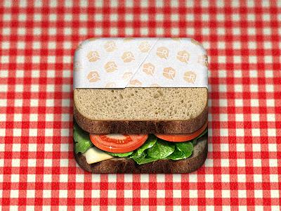 theryanford-sandwich