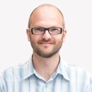 Bjorn Stansvik 180x180