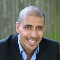 Farhad Divecha Director of AccuraCast