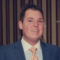 Jayme Pretzloff Online Marketing DIrector of Wixon Jewelers