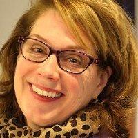 Jeanne Hopkins Senior VP and CMO at Continuum