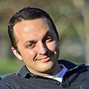 Nick Curran US Director of Development at MentorMate