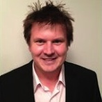 Adam Sivell Project Manager at SAP Australia
