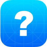 app icon noname 180x180