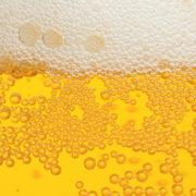 beer 180x180
