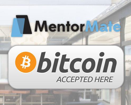 bitcoin 495x400