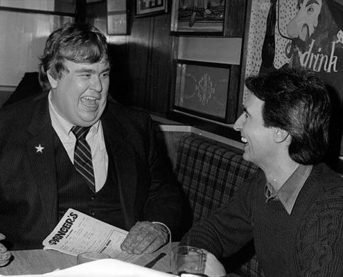 johncandy 495x400