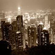 city scape 180x180