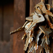 rusty keys 180x180