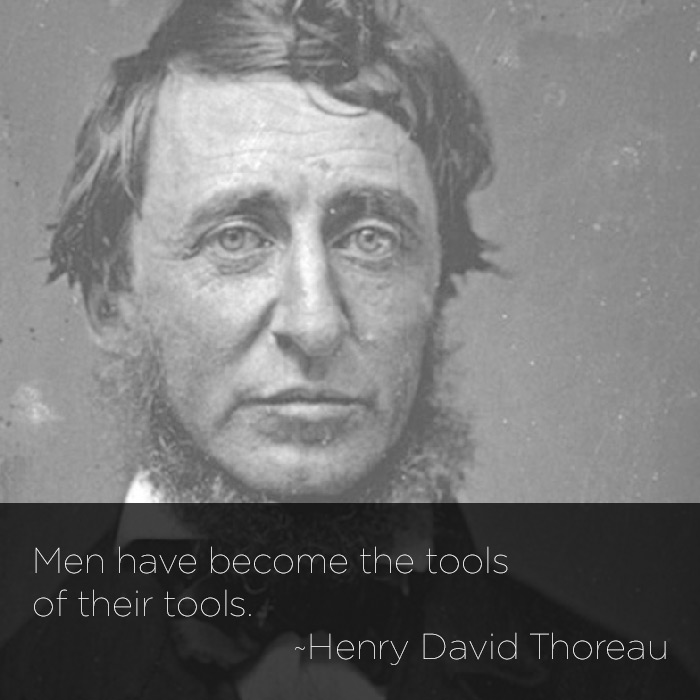 essays by henry thoreau Free coursework on henry david thoreau from essayukcom, the uk essays company for essay, dissertation and coursework writing.