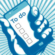 mobile app marketing checklist1 180x180