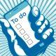 mobile app marketing checklist1 80x80