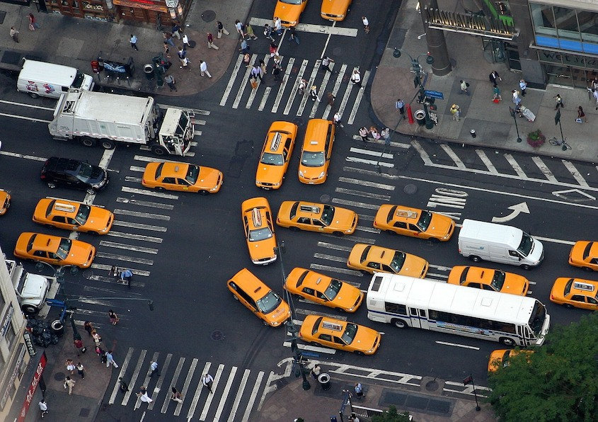 new-york-urban-planning