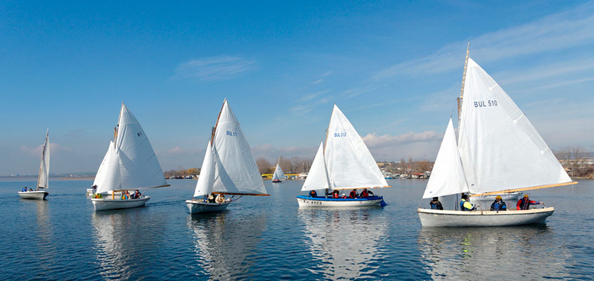 varna-sailing