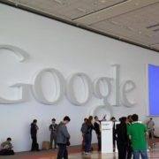 4 Things Missing from the Google IO Keynote 180x180