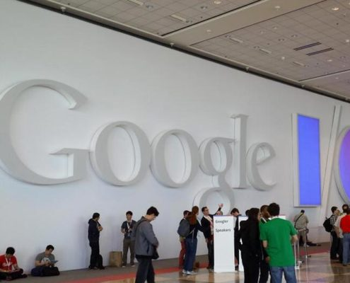 4 Things Missing from the Google IO Keynote 495x400