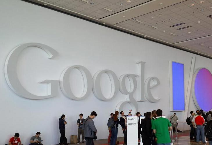 4 Things Missing from the Google IO Keynote 729x500