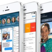 Supercharging your apps with iOS8 180x180