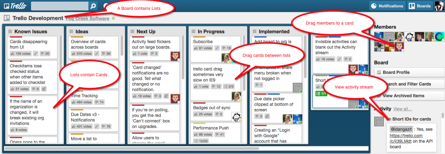 collaboration tools for virtual teams Use these collaboration tools to help your virtual development teams  communicate, collaborate and work more effectively together.