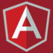 AngularJS Blog 180x180