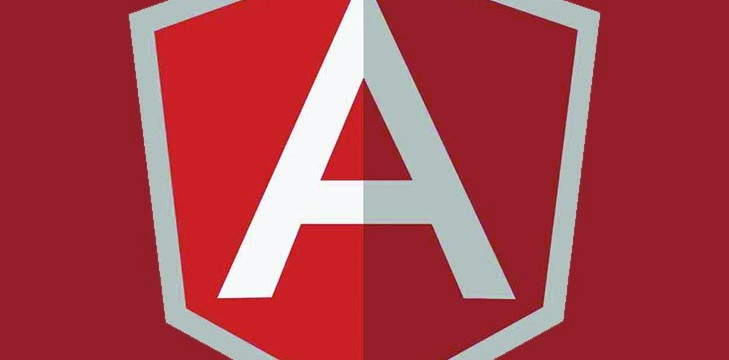 AngularJS Blog 729x360