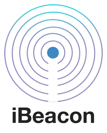 What Retailers Need To Know About iBeacon Technology - MentorMate