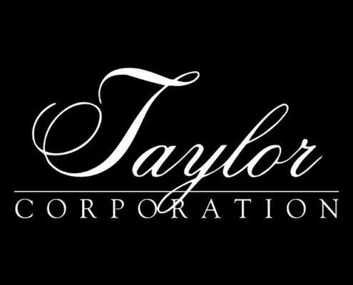 Taylor Corporation21 495x400